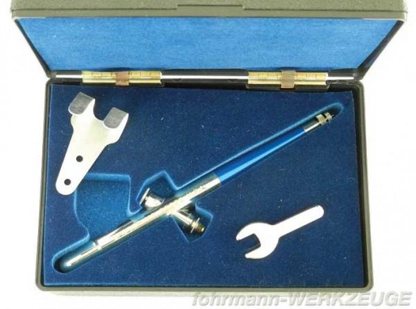 Mini-Spritzgriffel Badger 200 SG