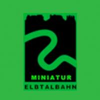 Partner Miniatur Elbtalbahn