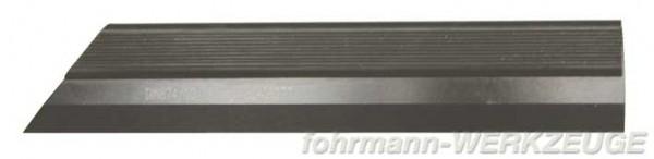 Präzisions-Haarlineal 75 mm DIN 874