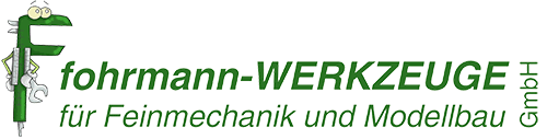 www.fohrmann.com