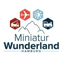 Partner Miniatur Wunderland Hamburg