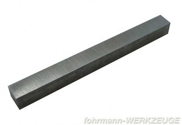 Drehling 6 x 6 x 63 mm