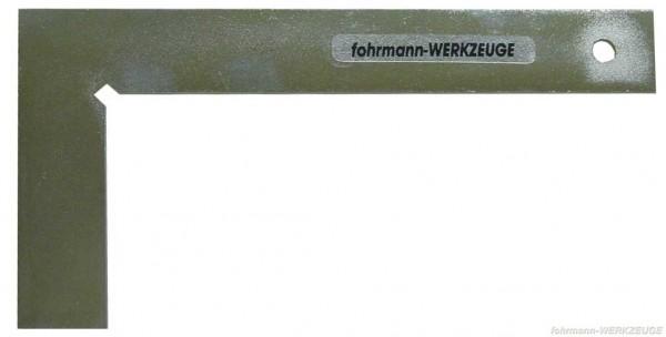 Flachwinkel 90 Grad (110 x 55 x 1 mm)