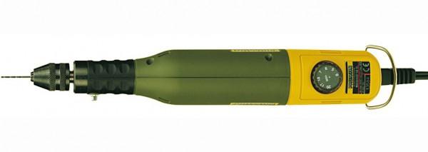 Bohrschleifer (mit Bohrfutter) Proxxon Micromot 50/EF